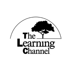 Learning Channel (TLC)
